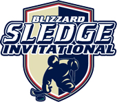 London Blizzard Sledge Hockey - 2019 Invitational Tournament